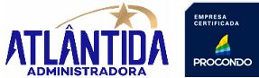 Atlântida – Blog