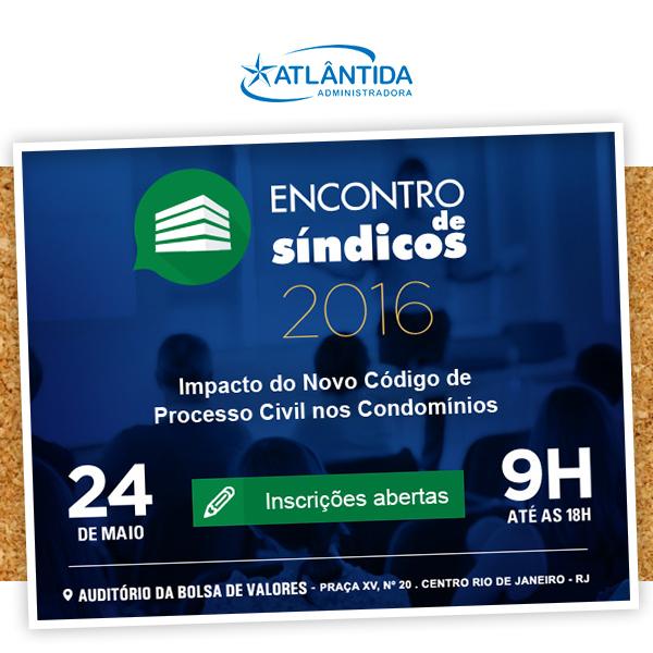 encontro_de_sindicos